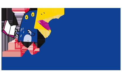 KinderUni München